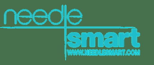 NeedleSmart