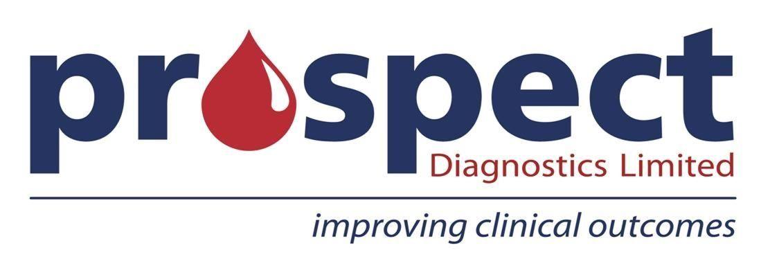 Prospect Diagnostics Ltd