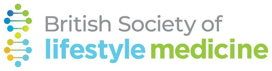 BSLM-logo