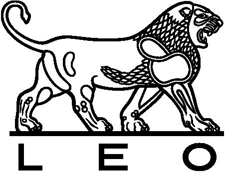 LEO_Logo_Black_RGB