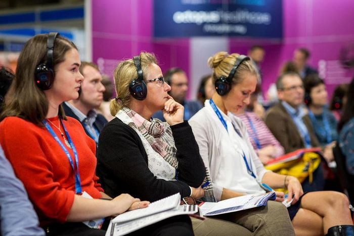 Registration Opens for Best Practice Live – The UK's Leading Virtual Show for Primary Care Professionals