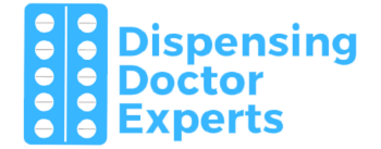 Dispensing Doctors and The Future…