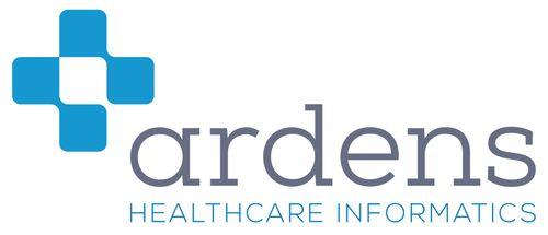 Ardens Clinical