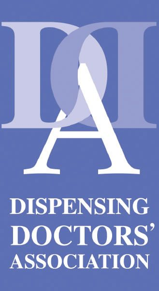 Dispensing Doctors' Association
