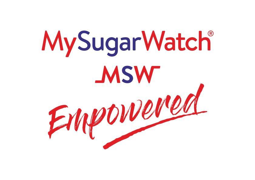 MySugarWatch