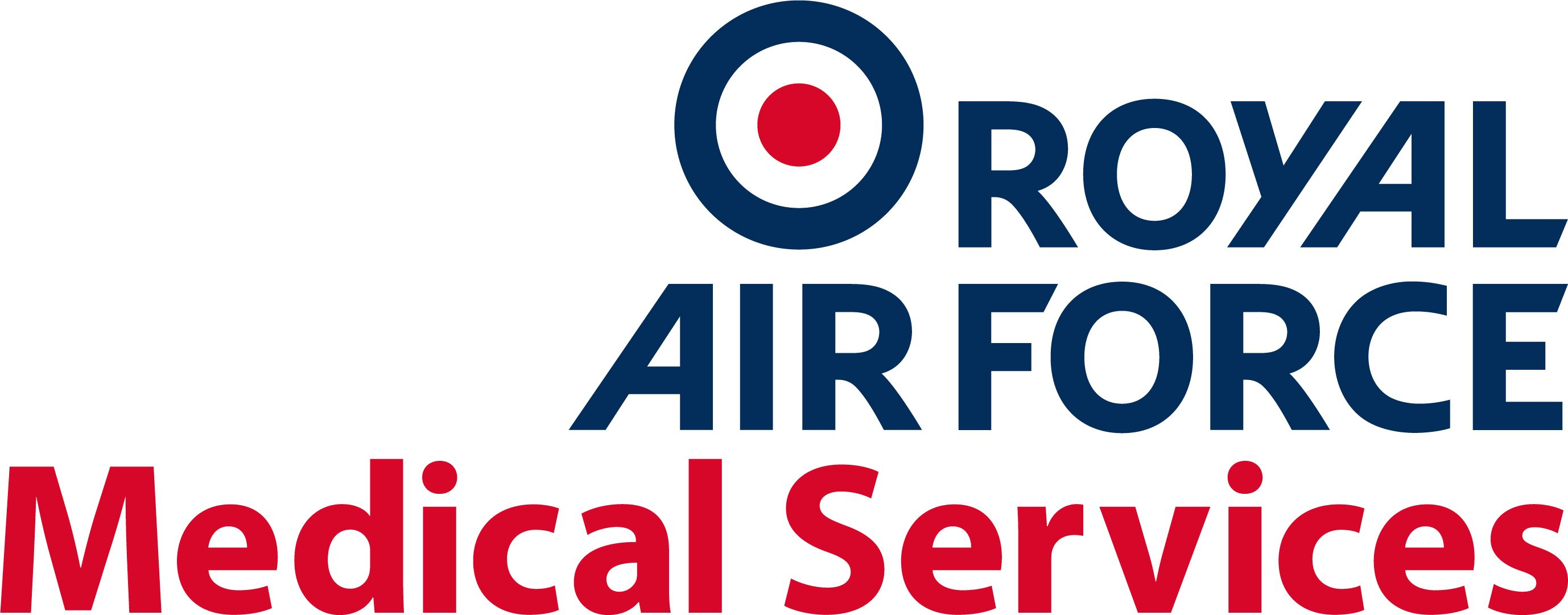 Royal Air Force Medical Services
