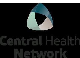 Central Health Network Ltd