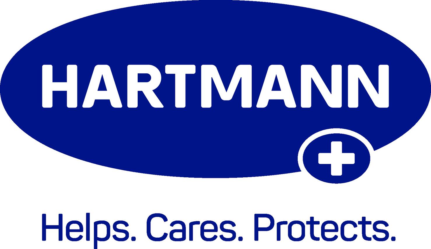 HARTMANN UK & Ireland
