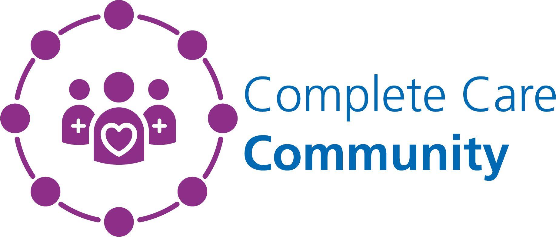 Complete Care Community
