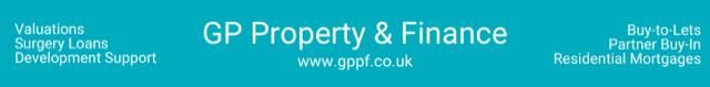 GP Property & Finance
