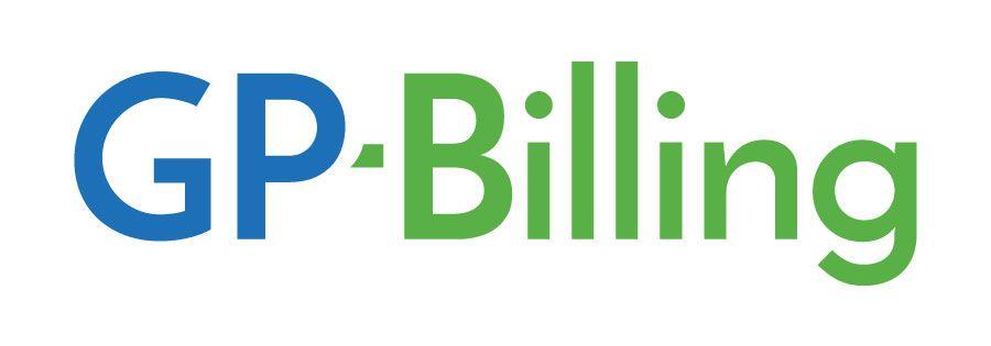 GP Billing
