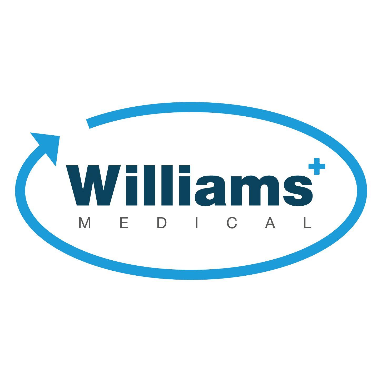 Williams Medical Supplies
