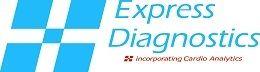 Express Diagnostics