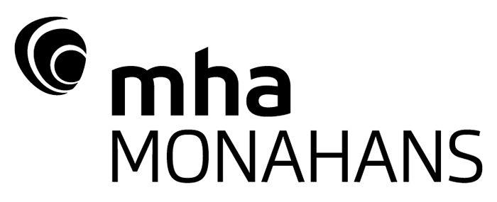 MHA Monahans Accountants