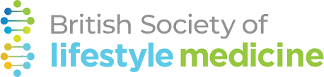 British Society of Lifestyle Medicine