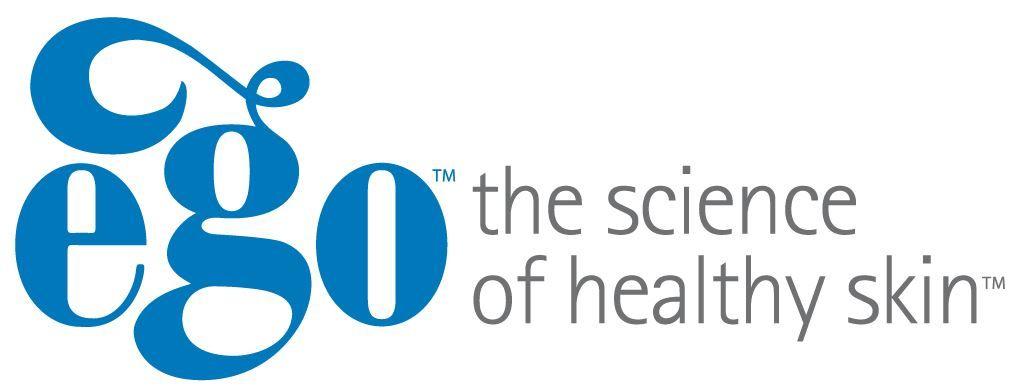 Ego Pharmaceuticals UK