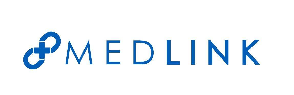 Medlink Solutions