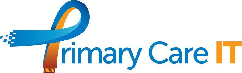 Primary Care IT