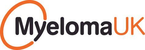 Myeloma UK