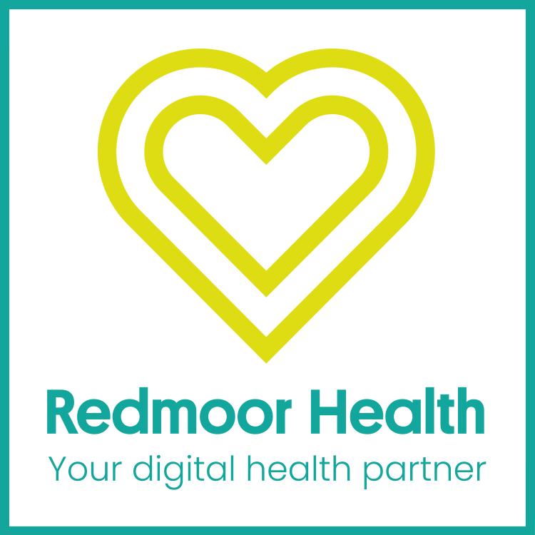 Redmoor Health