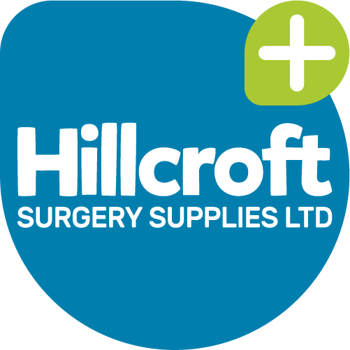Hillcroft Surgery Supplies Ltd