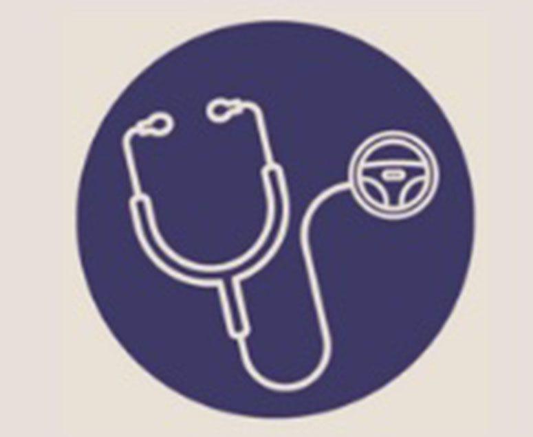 medicals-4-less