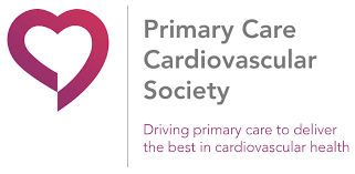 The Primary Care Cardiovascular Society (PCCS)