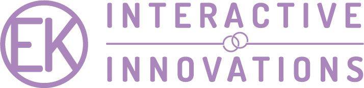 EK Interactive Innovations Ltd