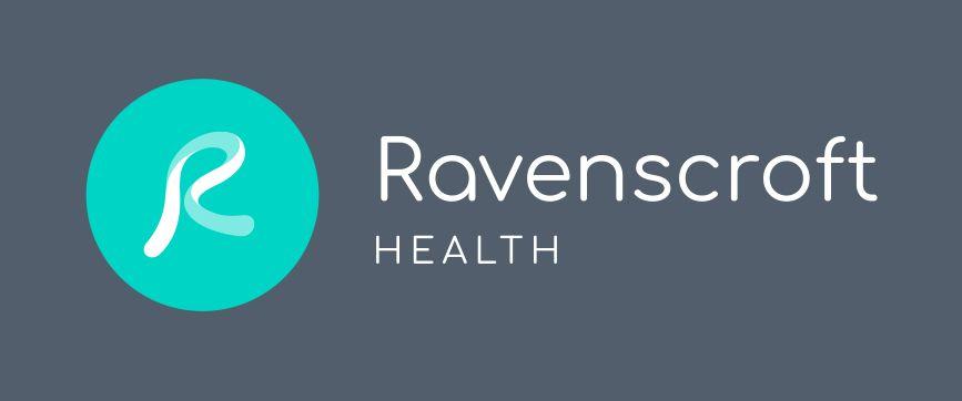Ravenscroft Health