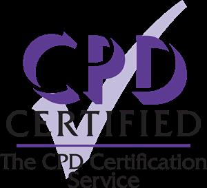cpd-certified-logo-