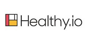 healthy_logo-jpg