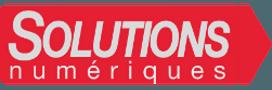 solutions-numerique