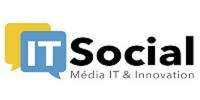 IT Social