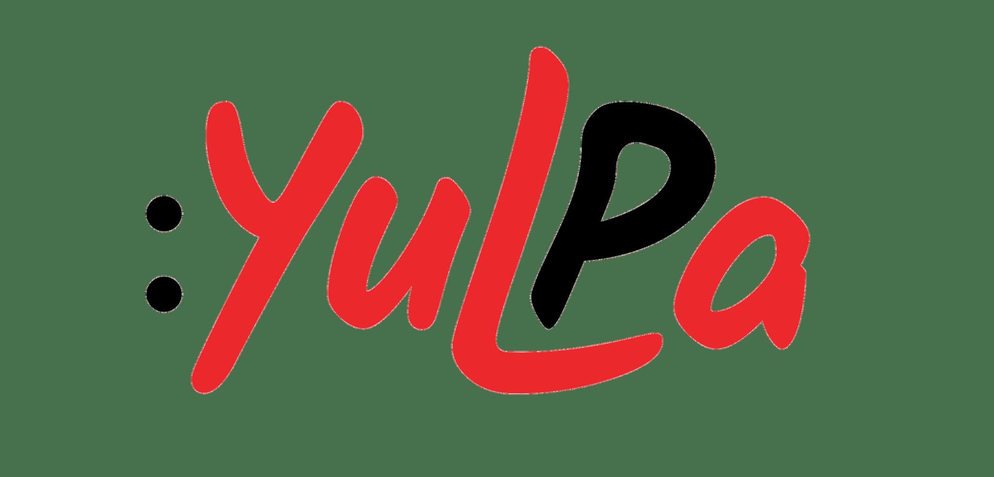 Yulpa