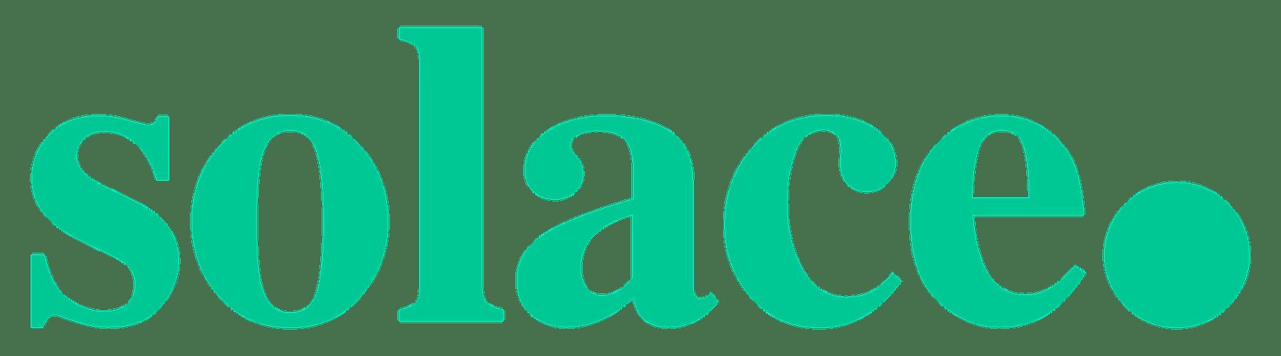 Logo Solace