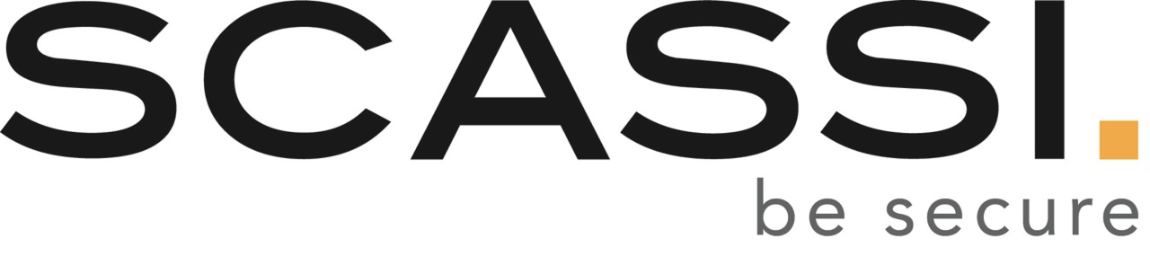 Scassi Solutions