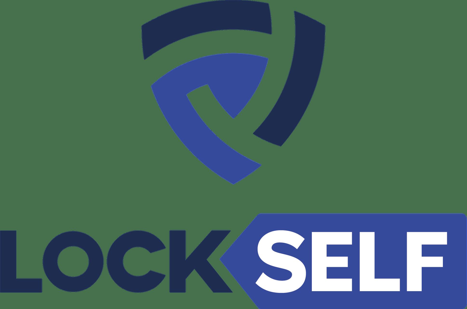 LockSelf SAS