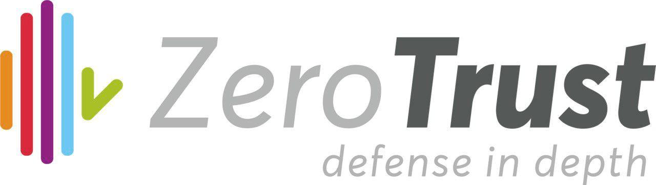 Zero Trust France