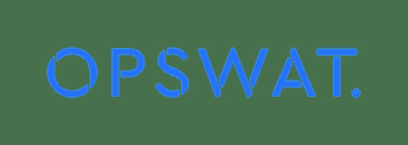 Opswat France