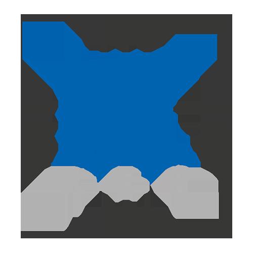 I.C.Rep