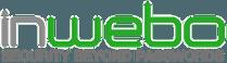 In-Webo technologies