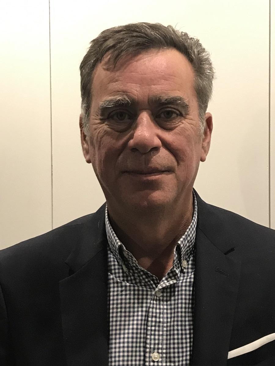 Christophe Vannier
