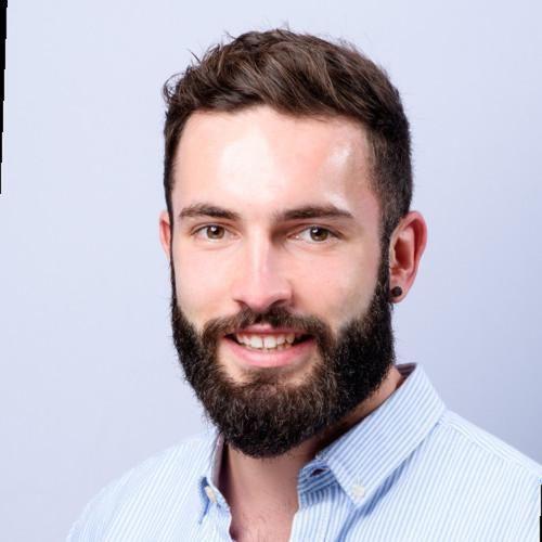 Laurent Ainsa