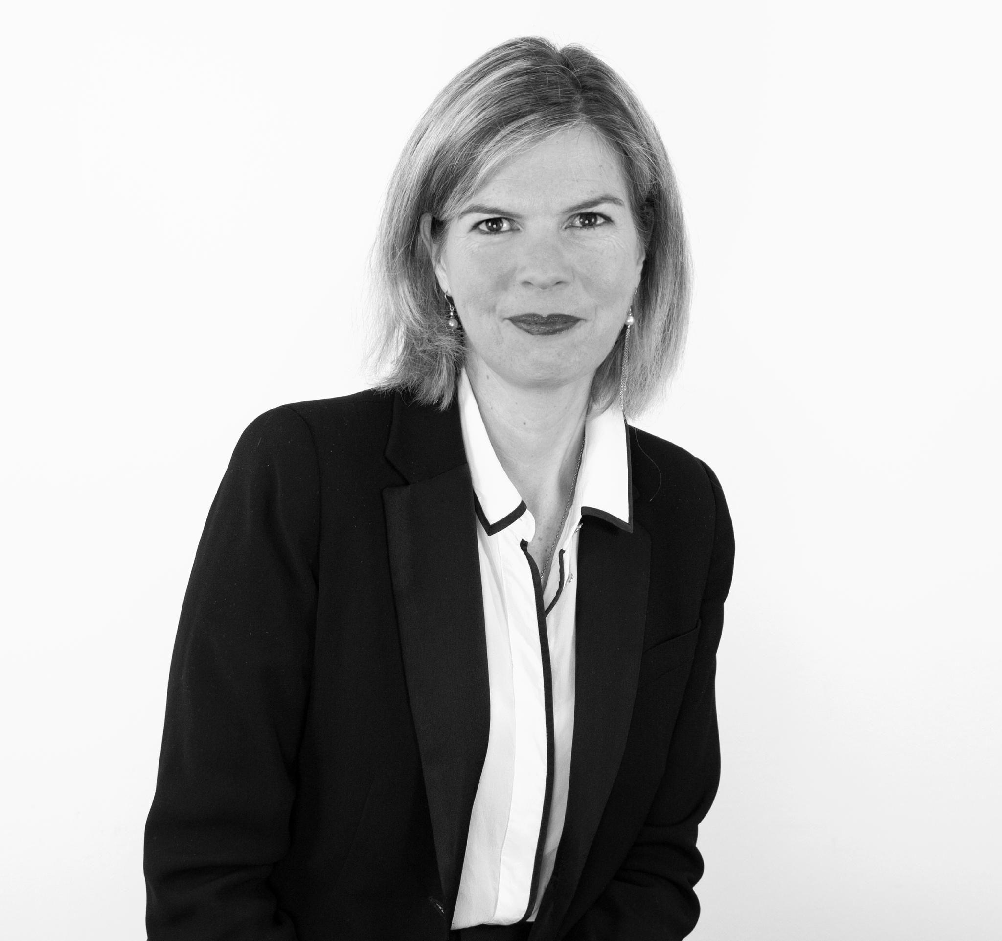 Servane  Augier