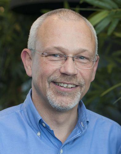 Frédéric Aatz
