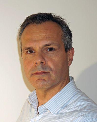 Olivier Poinet
