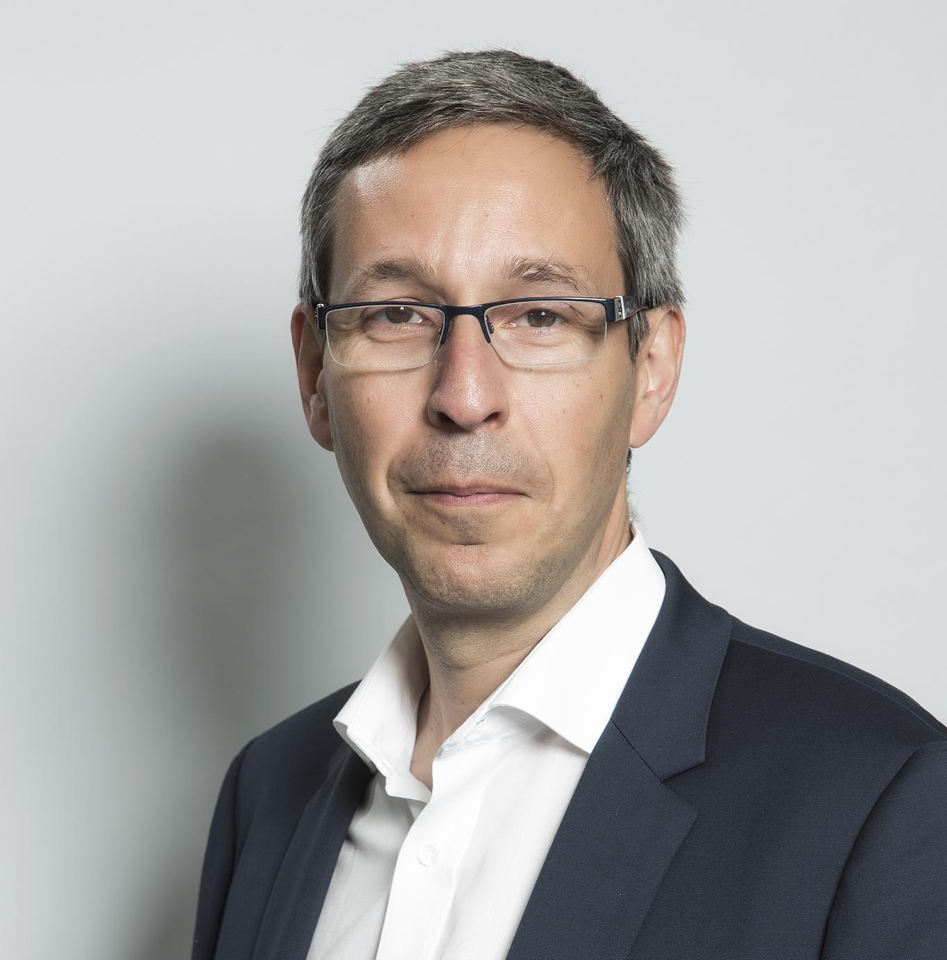 Gilles De Richemond