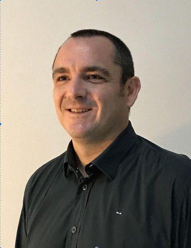 Frédéric Costa