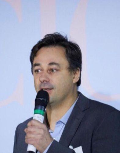 Marc Boullier