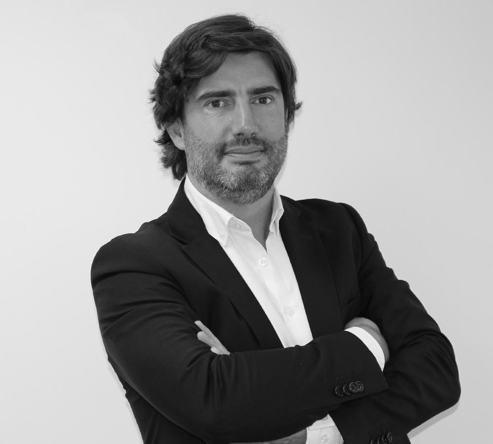 Mathieu Isaia